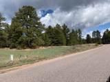 8037 Settlers Drive - Photo 10