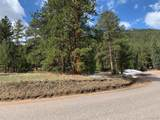 8037 Settlers Drive - Photo 13