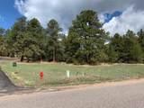 8037 Settlers Drive - Photo 9