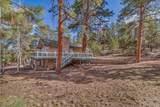 5382 Pine Road - Photo 3