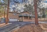 5382 Pine Road - Photo 4