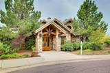6426 Country Club Drive - Photo 4