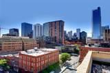 1499 Blake Street - Photo 40