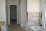 1150 Bissell Circle - Photo 10