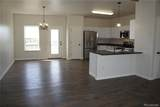 1150 Bissell Circle - Photo 4
