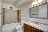 645 Alton Way - Photo 7