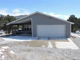 6400 County Road 106D - Photo 1
