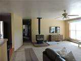 6400 County Road 106D - Photo 10