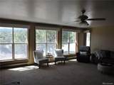 6400 County Road 106D - Photo 11