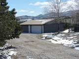6400 County Road 106D - Photo 16