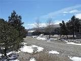 6400 County Road 106D - Photo 21