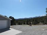 6400 County Road 106D - Photo 3
