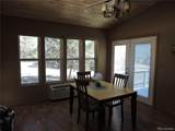 6400 County Road 106D - Photo 6