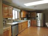 6400 County Road 106D - Photo 7