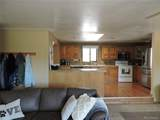 6400 County Road 106D - Photo 8