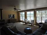 6400 County Road 106D - Photo 9