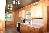 33341 Golden Gate Canyon Road - Photo 12