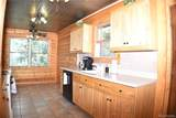 33341 Golden Gate Canyon Road - Photo 13