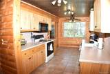33341 Golden Gate Canyon Road - Photo 14
