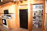 33341 Golden Gate Canyon Road - Photo 15