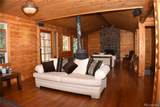 33341 Golden Gate Canyon Road - Photo 18