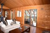 33341 Golden Gate Canyon Road - Photo 20