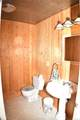 33341 Golden Gate Canyon Road - Photo 24