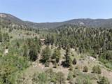 33341 Golden Gate Canyon Road - Photo 26