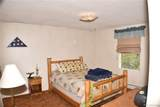 33341 Golden Gate Canyon Road - Photo 27