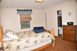 33341 Golden Gate Canyon Road - Photo 28