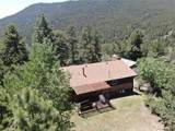 33341 Golden Gate Canyon Road - Photo 3