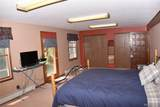 33341 Golden Gate Canyon Road - Photo 30