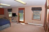 33341 Golden Gate Canyon Road - Photo 31