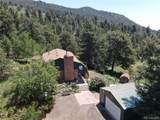 33341 Golden Gate Canyon Road - Photo 33