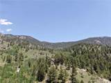 33341 Golden Gate Canyon Road - Photo 34