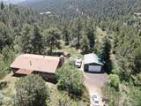 33341 Golden Gate Canyon Road - Photo 35