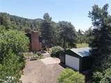33341 Golden Gate Canyon Road - Photo 4
