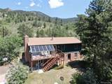 33341 Golden Gate Canyon Road - Photo 5