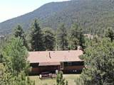 33341 Golden Gate Canyon Road - Photo 6