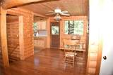 33341 Golden Gate Canyon Road - Photo 9