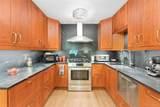 9380 Center Avenue - Photo 7