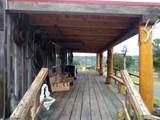 10491 Primero Ranch Road - Photo 1
