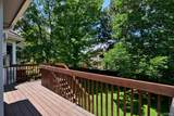 10473 Grizzly Gulch - Photo 35