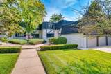 3511 Hillcrest Drive - Photo 1