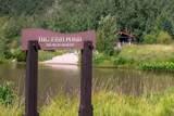 3005 Little Fish Trail - Photo 32