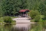 3005 Little Fish Trail - Photo 33