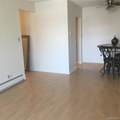 7770 38th Avenue - Photo 5