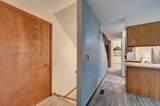 78 Evanston Way - Photo 30