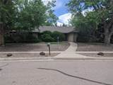 2489 Chase Lane - Photo 1