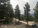 368 Mount Elbert Drive - Photo 1